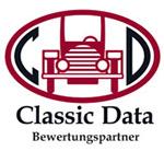 classic-data
