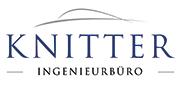 Knitter_Logo_umgewandelt_140624