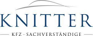 Knitter_Logo-1024x402