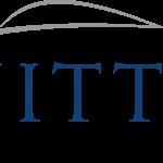 Knitter_Logo-150x150
