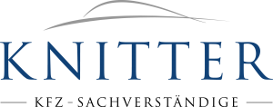 Knitter_Logo-300x118