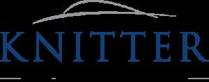 Knitter_Logo-e1403773031100