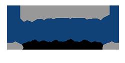 Ingenieurbuero_Knitter_Logo