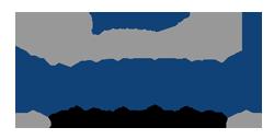 Ingenieurbuero_Knitter_Logo_50_Jahre